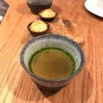 Photo de Aniar Restaurant