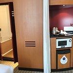 Novotel Suites Cannes Centre Foto