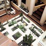 Foto di Select Hotel