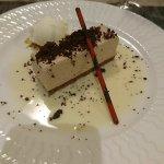 Photo of Restaurant La Foret