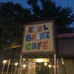 Photo de Kool Beanz Cafe