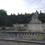 Foto de Jardins de la Fontaine