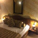 Photo of Kayakapi Premium Caves - Cappadocia