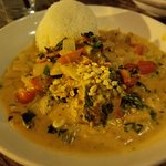 Foto de Balan's Restaurant