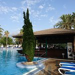 Photo de PortBlue Club Pollentia Resort & Spa