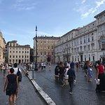 Photo of Piazza Navona