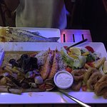 Photo of Victoria Restaurant