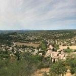 Photo of Citadelle de Forcalquier