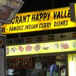 Foto di Happy Valley Indian Restaurant