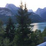Photo of Lago di Molveno