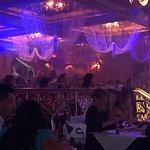 Foto de Tatiana Club & Restaurant