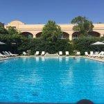 Photo de Romano Palace Luxury Hotel