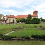 Photo de Cathédrale du Wawel