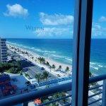 The Westin Beach Resort, Fort Lauderdale Foto