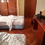 Galaico Hotel Foto