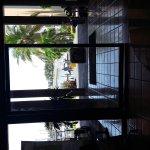 Photo of El Cid Marina Beach Hotel