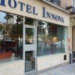 Photo of Hotel Innova