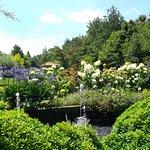 Photo of Jardins des Martels