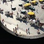 Photo de Rynek Główny