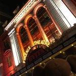 Photo of Phoenix Theatre