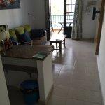Foto di Apartamentos Villa Canaima