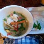 Bilde fra Koh Thai Southsea