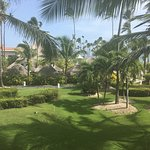 Photo de Paradisus Punta Cana Resort