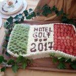 Photo of Hotel Golf