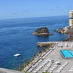 Photo of VidaMar Resort Hotel Madeira