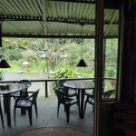 Foto van Restaurante Caballo Negro
