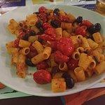 Photo de Pizzeria Amalfi