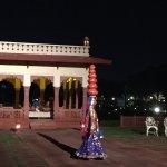 Photo of Taj Jai Mahal Palace Jaipur
