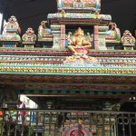 Photo of Sri Mariam Man Temple