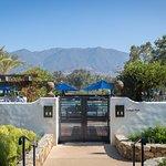 Ojai Valley Inn Photo