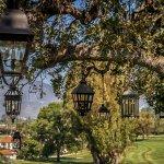 Photo de Ojai Valley Inn & Spa