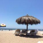 Grand Bliss Beach