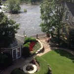 The Herrington Inn & Spa Photo