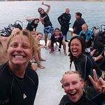 Photo of Utila Dive Center