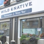 Wild & Native Seafood Restaurant