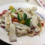 Photo of Qijin Seafood