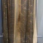 putrid curtains