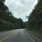 Photo of Carretera Samana Toll Road