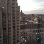 Photo de The Westin Copley Place, Boston