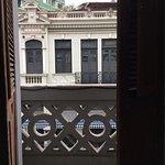 Photo of Da Lapa Design Hotel