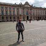 Photo de Place du Capitole