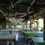 Photo of Islet View Restaurant and Bar
