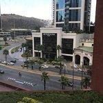Photo of Camino Real Monterrey