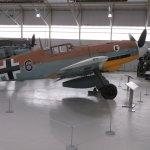 Foto de Royal Air Force Museum