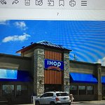 IHOP Rapid City, SD