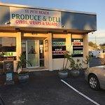 Photo of St. Pete Beach Produce & Deli
